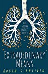Book cover for Extraordinary Means