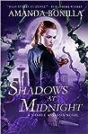 Shadows at Midnight (Shaede Assassin, #5)