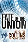 Fate of the Union (Reeder and Rogers, #2)