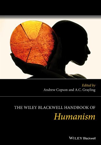 The-Wiley-Blackwell-Handbook-of-Humanism