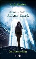 Im Sternenlicht (Shadow Falls: After Dark, #1)