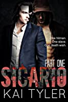 Sicario [Sample]