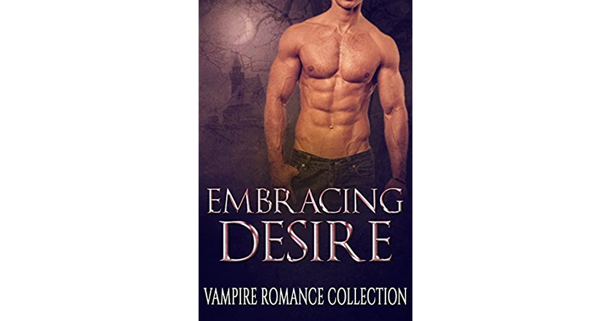 Young adult vampire romance, amateur wife spy