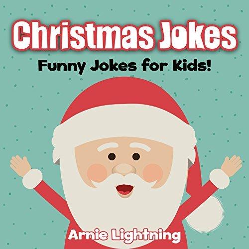 Christmas Jokes: Funny Jokes Christmas