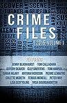 Crime Files 2015:...