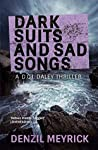 Dark Suits and Sad Songs (DCI Daley, #3)