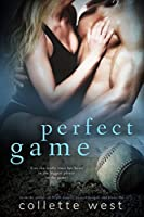 Perfect Game (New York Kings, #3)
