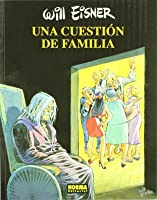 Una cuestión de familia