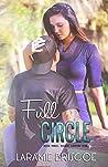 Full Circle (Rockin' Country #3)