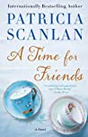A Time for Friends ebook download free