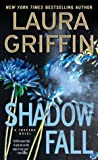 Shadow Fall (Tracers, #9, Wolfe Security, #0.5)