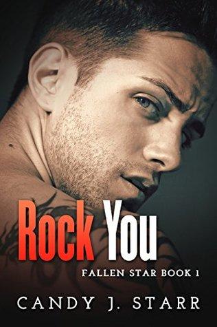 Rock You
