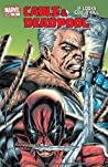 Cable & Deadpool #3
