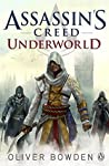 Assassin's Creed: Underworld (Assassin's Creed, #8)
