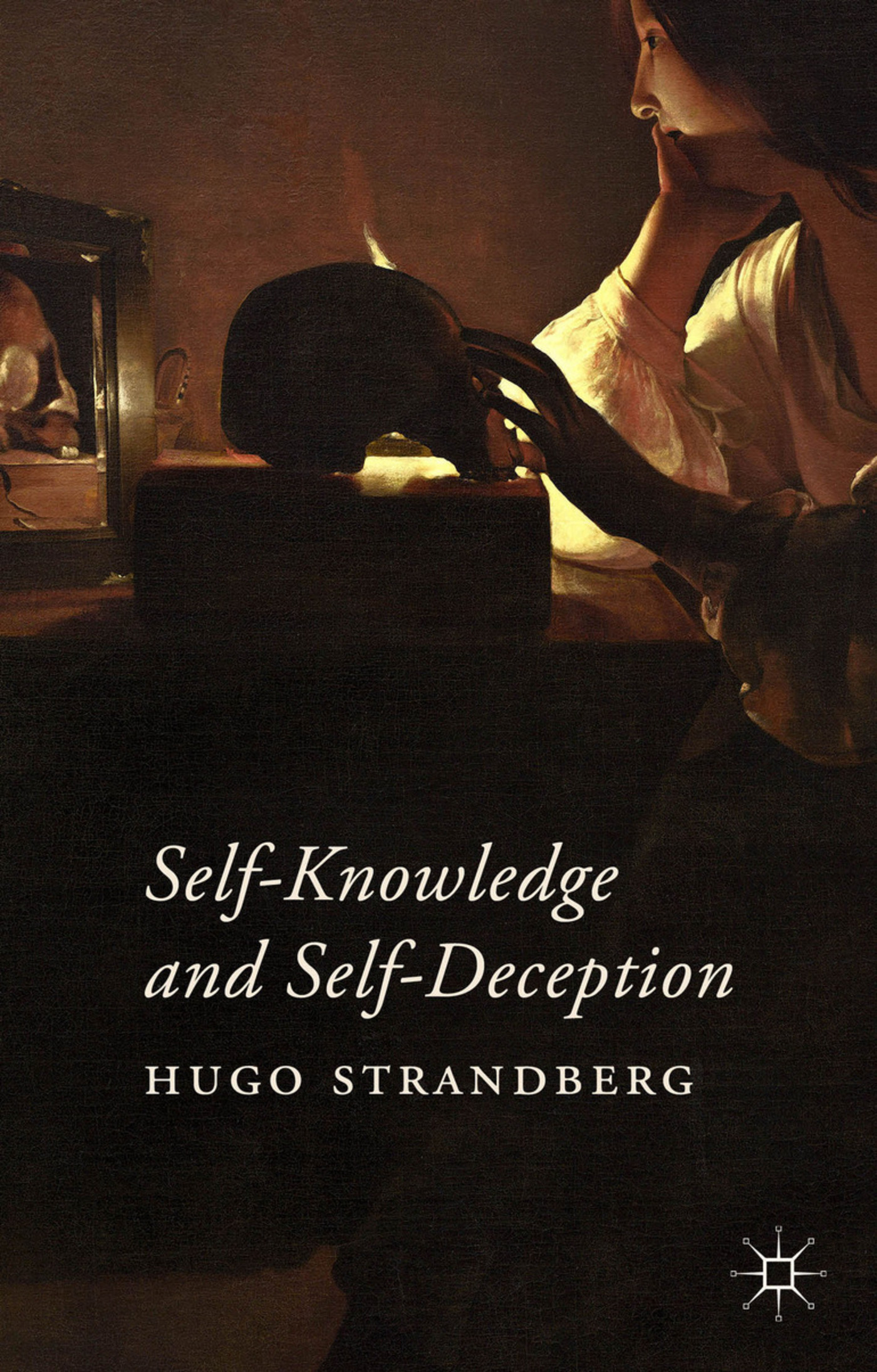 Self-Knowledge-and-Self-Deception