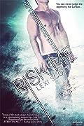Risk Me
