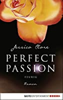 Feurig (Perfect Passion #4)