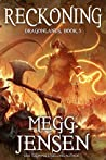 Reckoning (Dragonlands, #5)