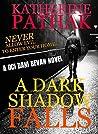 A Dark Shadow Falls (DCI Dani Bevan #3)