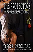 A Warrior Wedding