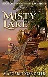 Misty Lake (Misty Lake, #1)