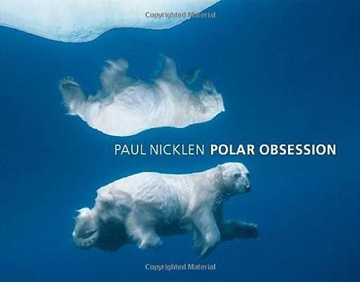 'Polar
