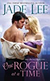 One Rogue at a Time (Rakes and Rogues, #2)