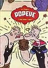 Popeye, Vol. 1: I...