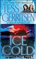 Ice Cold (Jane Rizzoli & Maura Isles, #8)