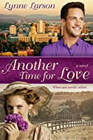 Another Time for Love