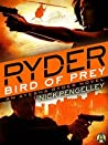 Ryder: Bird Of Prey (Ayesha Ryder #3)