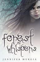 Forest of Whispers (Hedge Witch)