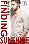 Finding Sunshine (A Pinetree Novel #1)