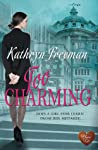 Review ebook Too Charming by Kathryn Freeman