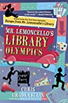 Mr. Lemoncello's Library Olympics (Mr. Lemoncello's Library, #2) audiobook review free