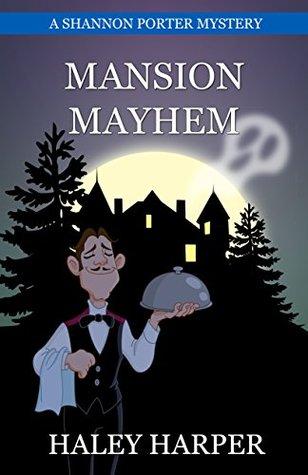Mansion Mayhem