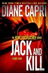 Jack and Kill (Hunt For Reacher #1.2)