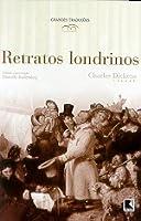 Retratos Londrinos