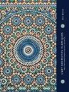 L'Art des motifs islamiques