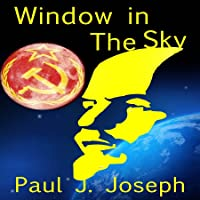 Window in the Sky (Through the Fold #6)
