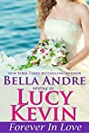 Forever In Love (A Walker Island Romance #5)