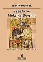 Zapata ve Meksika Devrimi
