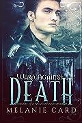 Ward Against Death