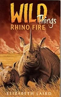 Rhino Fire