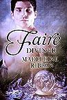 Faire Diviner (The Faire Folk, #3)