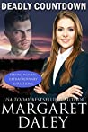 Deadly Countdown (Strong Women, Extraordinary Situations #4)
