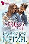 Spring Fling (Romancing Wisconsin #7)
