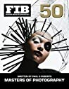 MASTERS OF PHOTOGRAPHY Vol 50 Living Legends