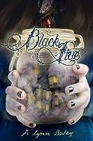 Black Five