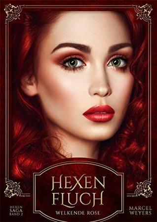 Hexenfluch (Hexen-Saga, #2)